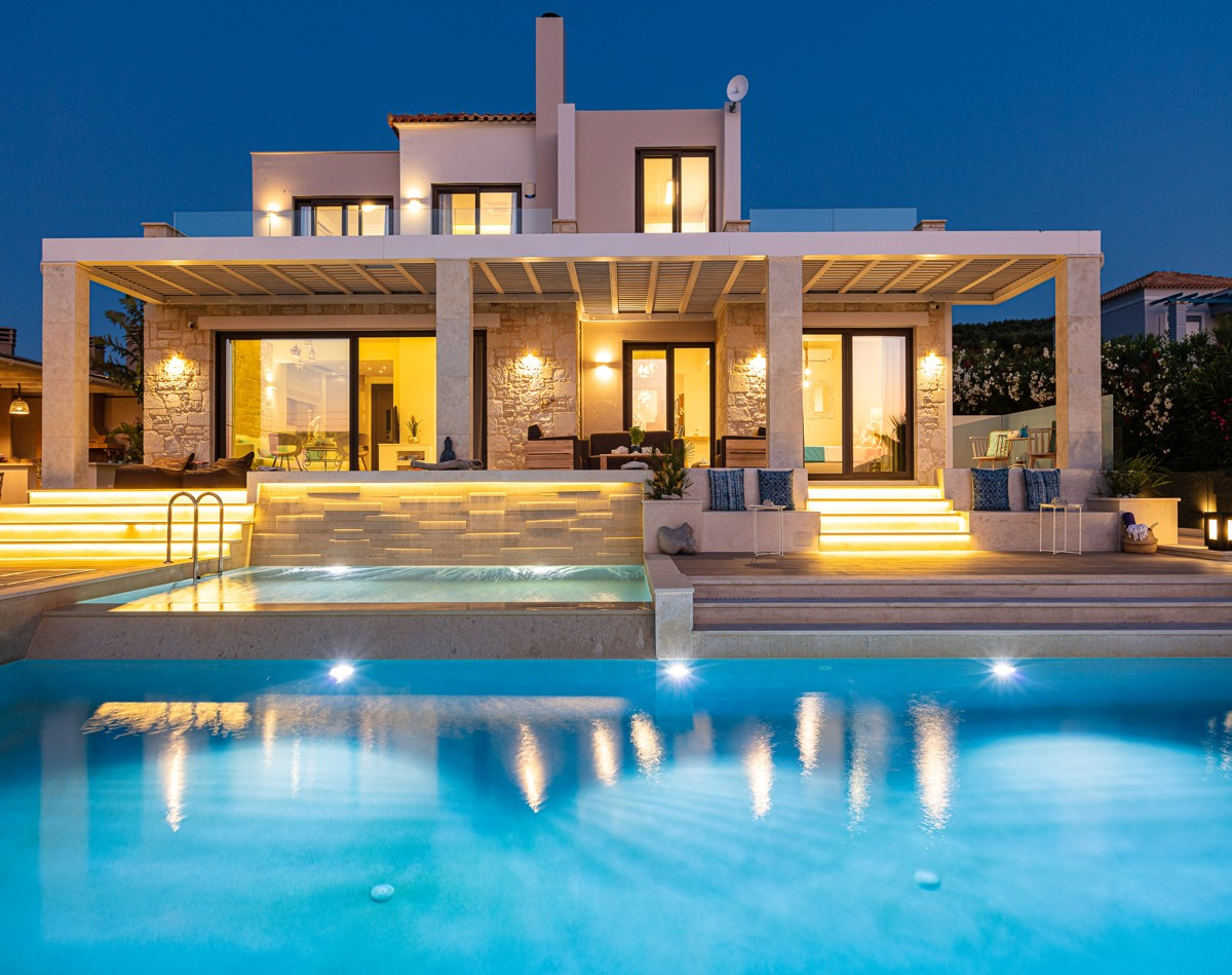 Miraida Exclusive Residence